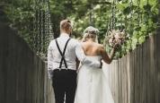bröll29 (1 av 1)