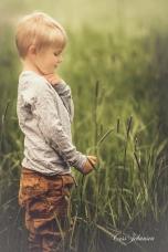 julian gräs2perfektsign